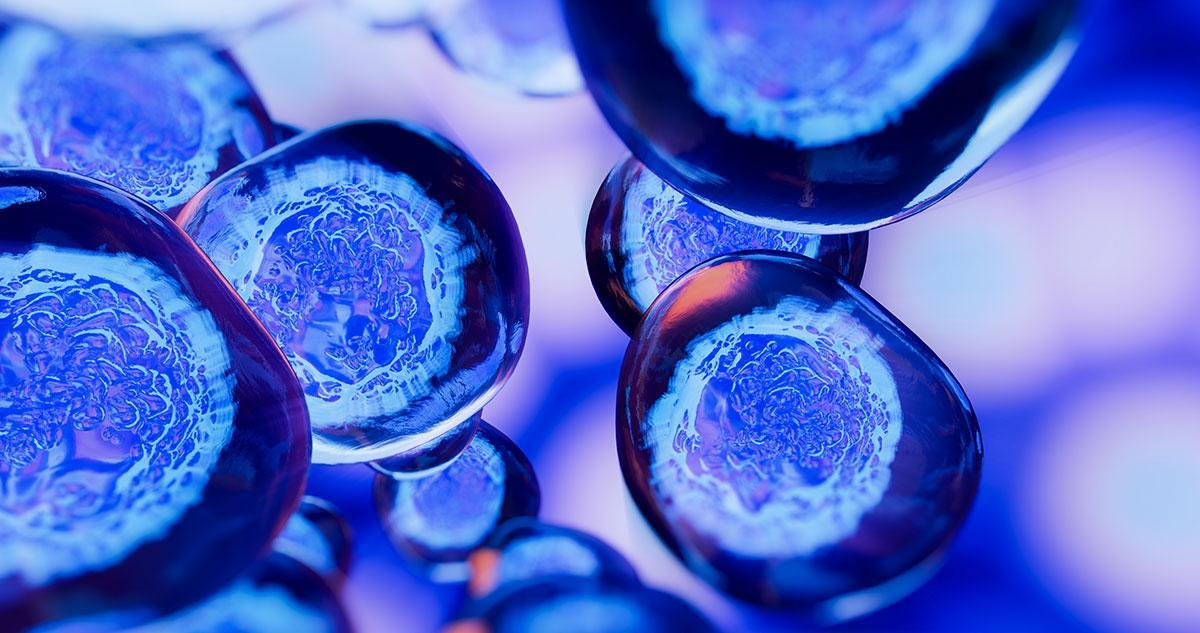Alvotech and Cipla partner to ensure access to biosimilars in South Africa