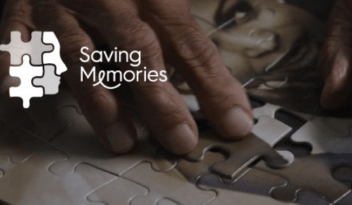 Cipla launches campaign to create awareness around dementia, Alzheimer's disease